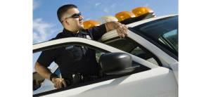 NEMiss.News Cops carry on