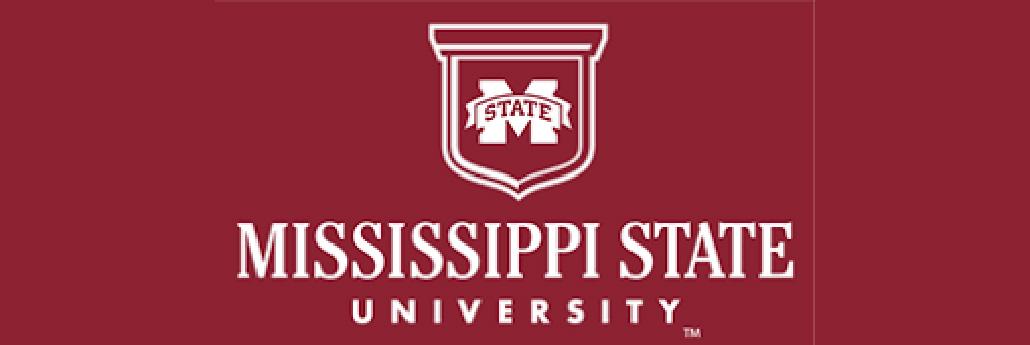 NEMiss.News MSU logo