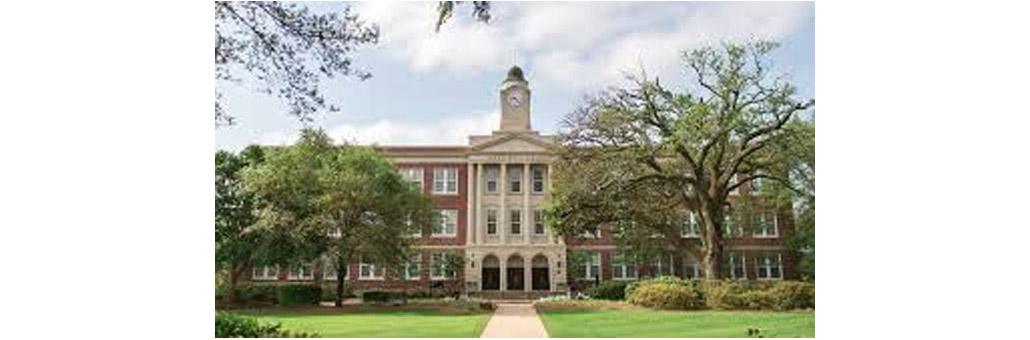 NEMiss.News Mississippi College