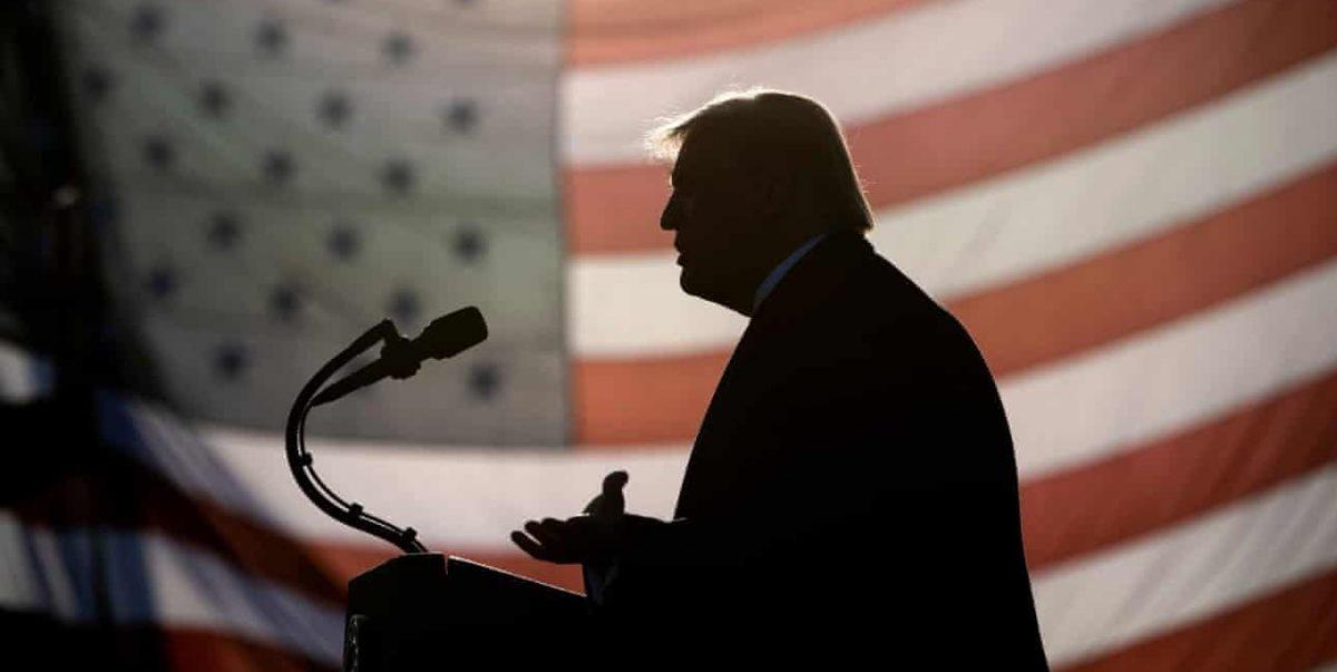 Donald Trump and the KGB NEMiss.News