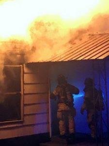 NEMiss.News Third St fire 1-13-21