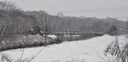 Winter storm warning NEMiss.news