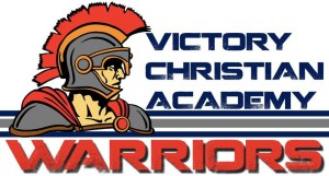 NEMiss.News Victory Christian Academy logo