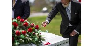 FEMA COVID-19 Funeral benefit NEMiss.News