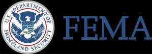 FEMA logo NEMiss.news