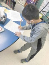 Measuring NAES 5
