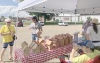 farm market 2