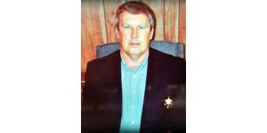 NEMiss.News Former Lee County Sheriff, Harold Ray Presley