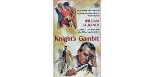 NEMiss.News Museum Moments review of Knight's Gambit