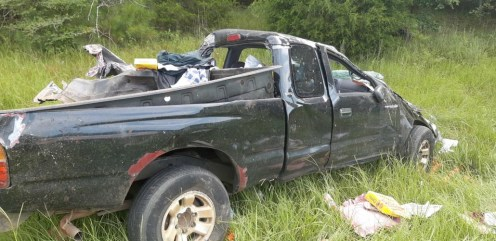 third wreck 3