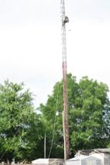 tower repair 2