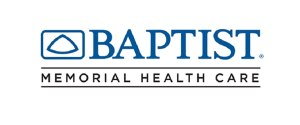NEMiss.News Baptist Memorial Health Care logo
