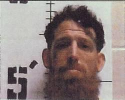 NEMiss.News Michael LaMacchia arrested
