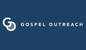 gospeloutreach