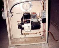 HIB - Operating Systems Photo Pages - Home Inspection ...