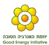 Good Energy Initiative Logo-01