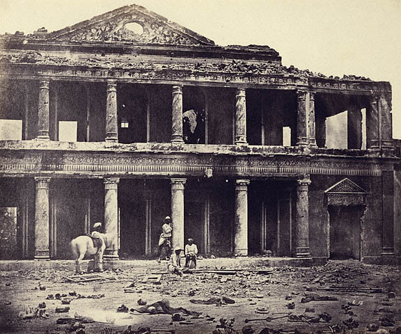 Image-Secundra_Bagh_after_Indian_Mutiny_higher_res