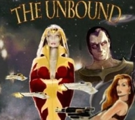 About the Unbound Series