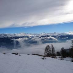 #entre2couches #montana #frisek @frisek