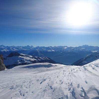 #glacier3000 #js @snowpark_glacier3000 @glacier3000.ch