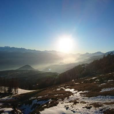 #montana #frisek @cransmontanaparks @frisek