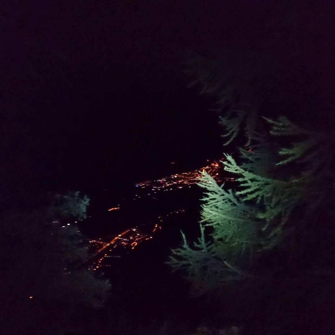 #randobynight #cabanesorniot #lerie #lacinfdefully