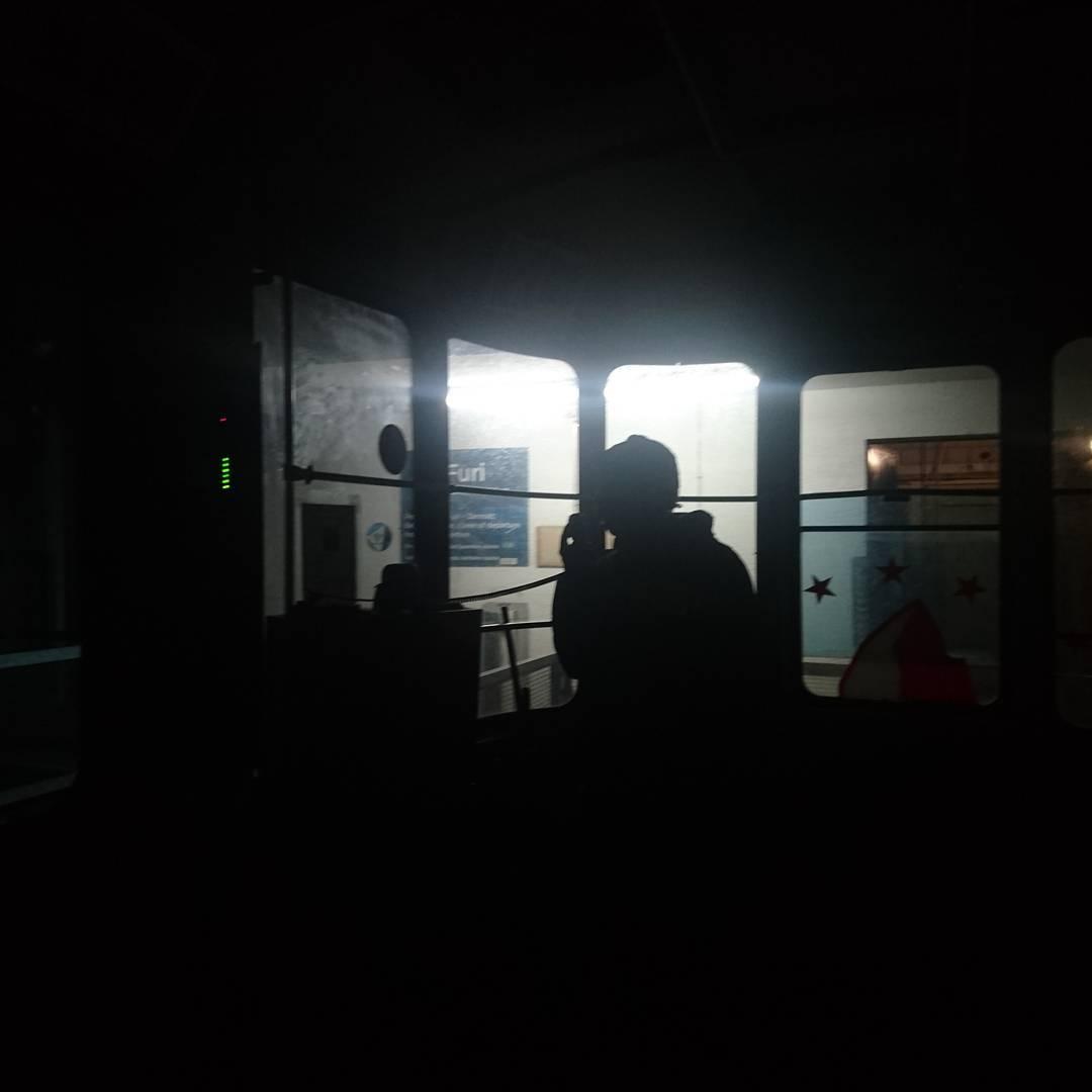 #chefchef #furi #zermatt #frisek @moussafrisek @frisek