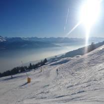 #openingday #montana #frisek