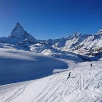 #zermatt #greatsesh #thxmoose #frisek @frisek @vvchiche @moussafrisek
