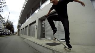 SkateDH6