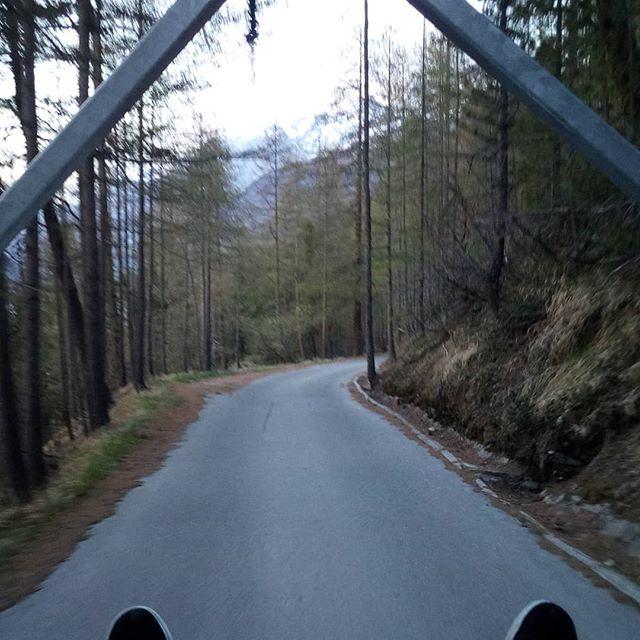 #furilife #zermatt #frisek thx @moussafrisek @laurent5_4 @frisek