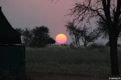 namibia-69