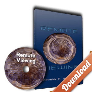 Remote Viewing CD Download Option