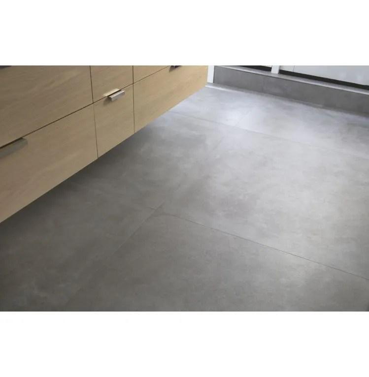 area gray matte 48x48