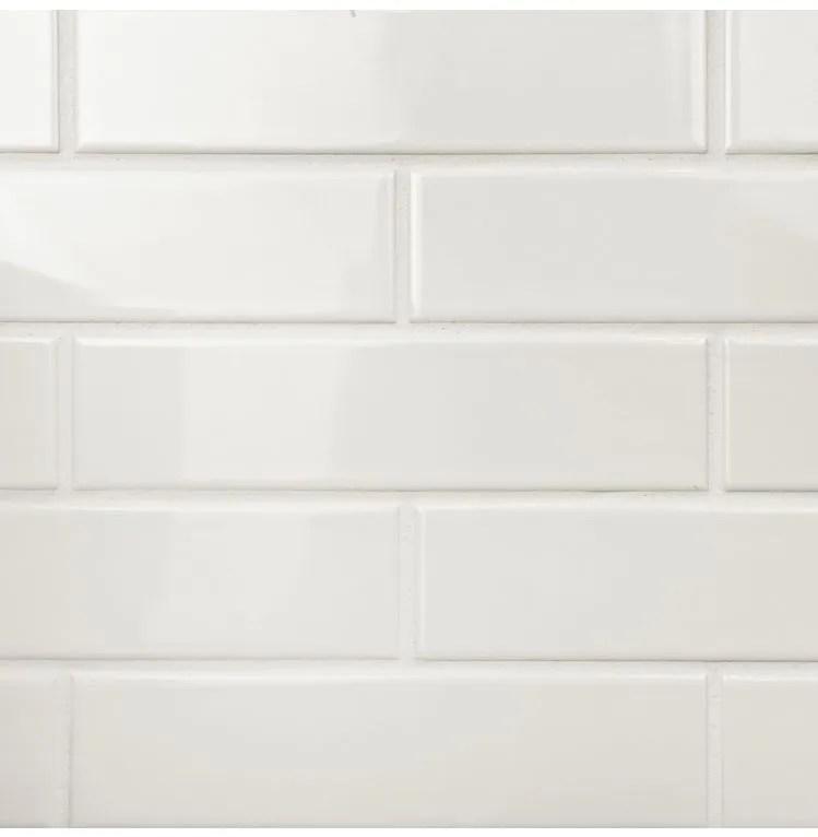 metro white 2x8