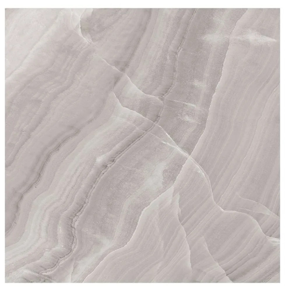 onyx grey matte 19x19