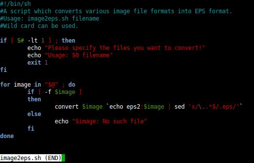 less_color