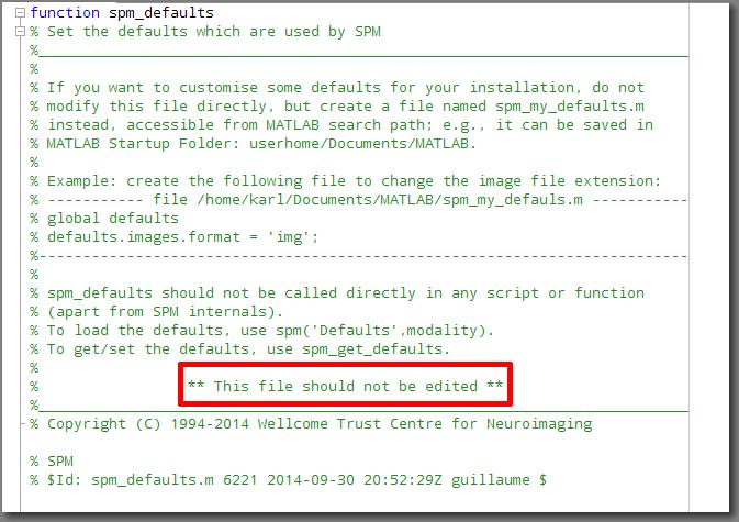 spm_defaults_screenshot