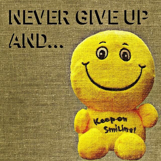 motivation 1176916 640 1