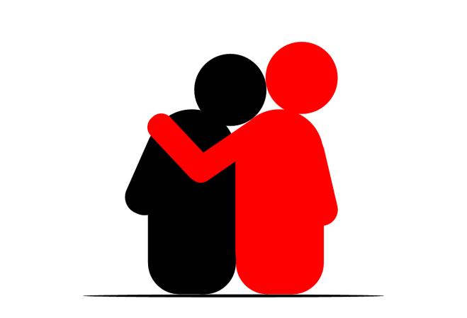 Empatija-saosecanje-briga-razumevanje