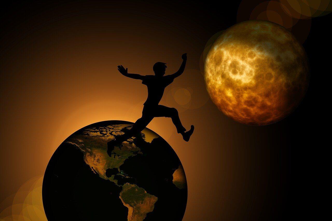 earth 2129001 1280 1