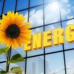energy 139366 1280 1