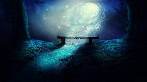 univerzum-energija