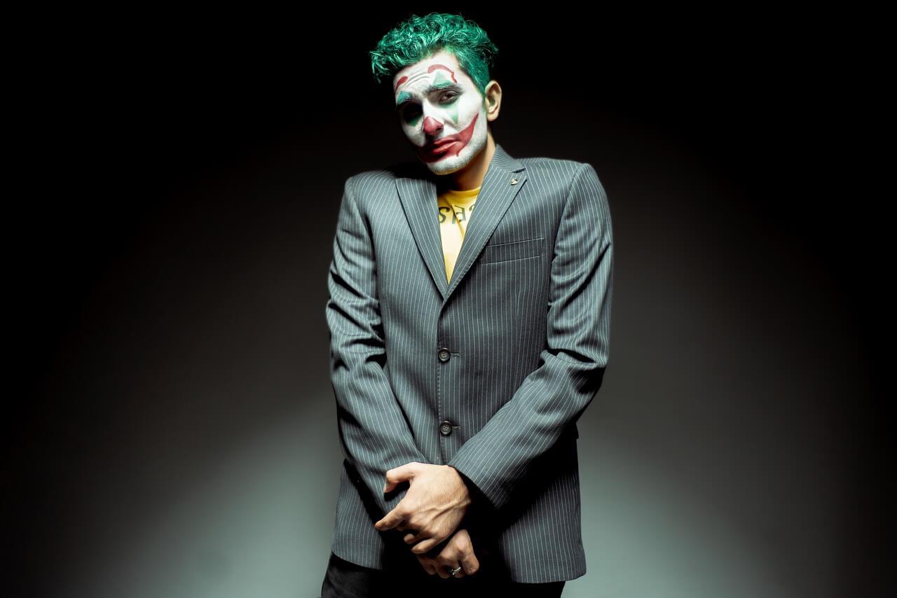 joker 4676582 1280 1