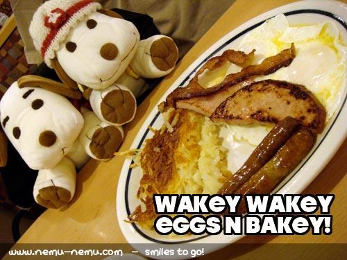 wakey-wakey-eggs-n-bakey.jpg