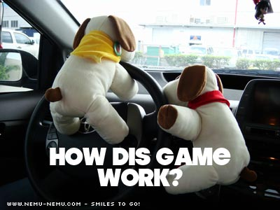 how-dis-game-work.jpg