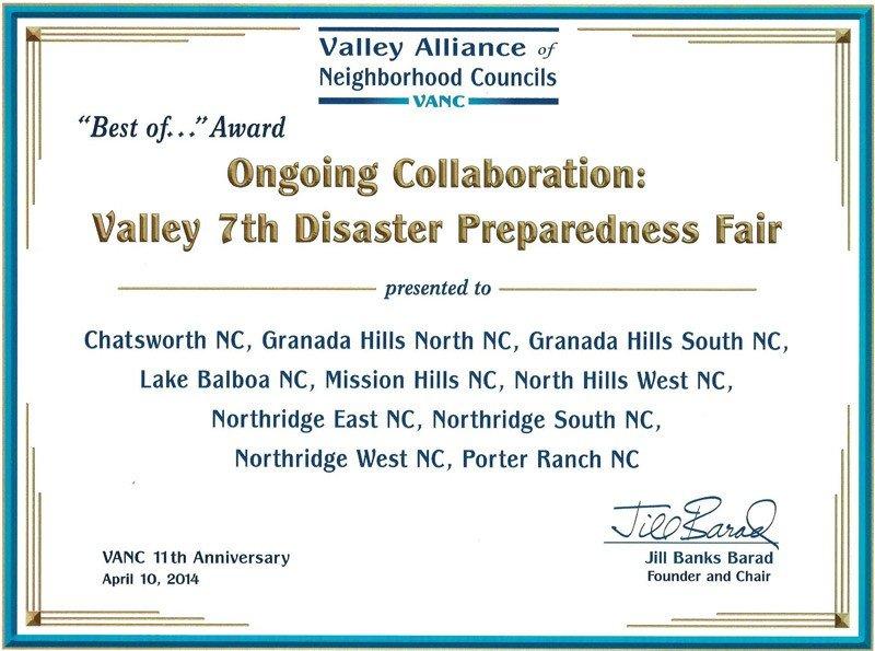 VANC-2014-Best-of-award-to-VDPT