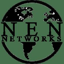 Massive Job Recruitment NENnetworks Nigeria (28 Positions)