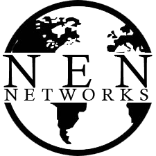 Sales Executive at a Real Estate Company – NENnetworks