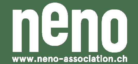 Neno association